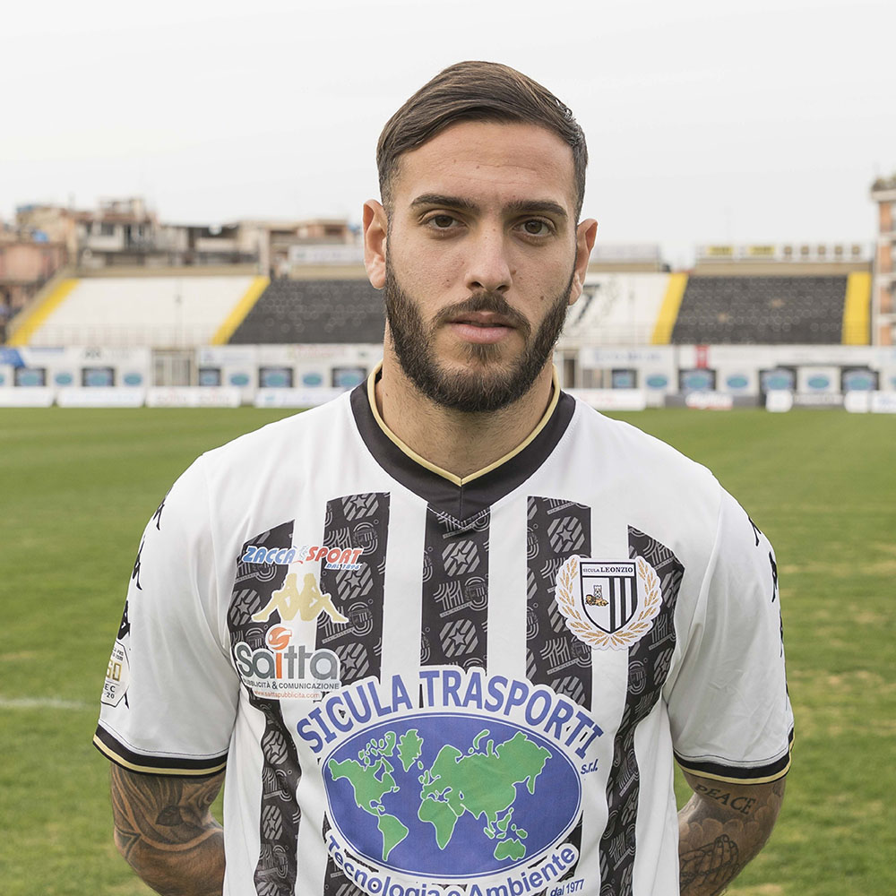 Marco Palermo